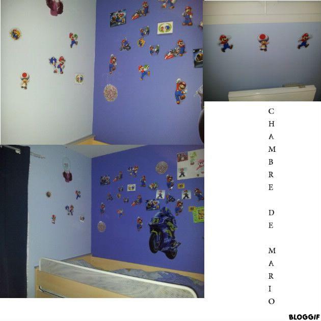 La chambre mario de timeo - Chambre timeo ...